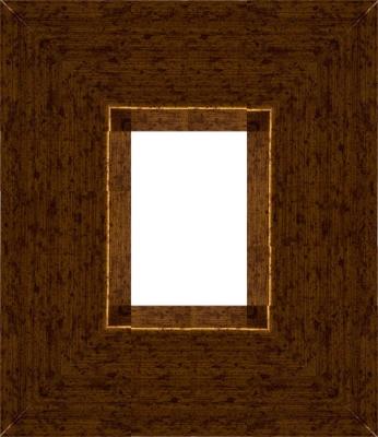 Vendita cornici lavorazioni cornici su misura cornici for Cornici per foto in vetro