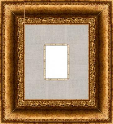 Vendita cornici su misura in legno con ricami a rilievo for Cornici in vendita