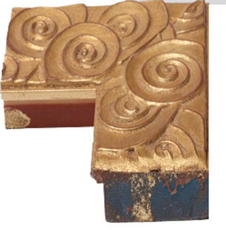 Vendita cornici lavorazioni cornici su misura cornici for Cornici in vendita
